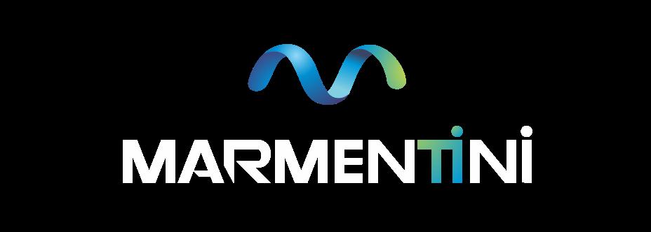 Marmentini.net
